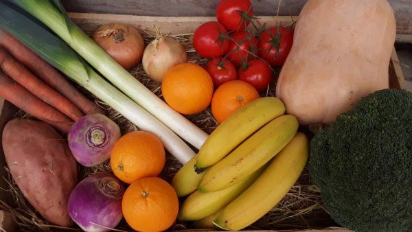 marché_de_sennevières_panier_fruits_et_légumes_2_personnes_#29_22_octobre_2020