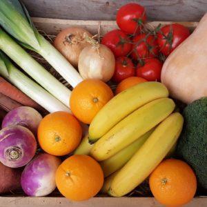 marché_de_sennevières_panier_fruits_et_légumes_5_personnes_#29_22_octobre_2020