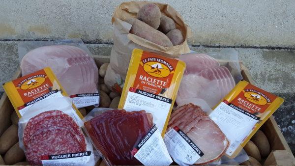 marché_de_sennevières_panier_recette_raclette_#34_19_novembre_2020